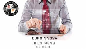 Conviértete en un experto en bolsa y mercados financieros