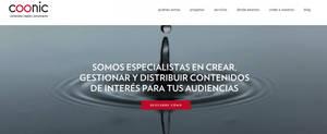 Coonic suma a su portfolio de startups a Lavanapp, la app de lavandería y tintorería a domicilio