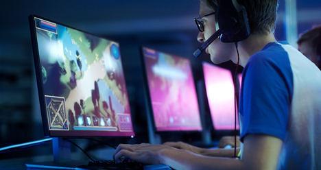 El proyecto europeo COPA EUROPE liderado por Worldline crea un nuevo entorno tecnológico en el ámbito del deporte y los eSports