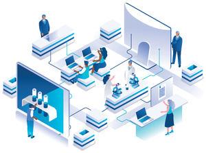 Copernic, la plataforma que transforma eventos virtuales en comunidades online
