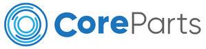 EET lanza su nueva marca de productos, CoreParts