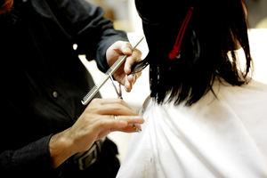 Cinco mitos y verdades sobre el cabello
