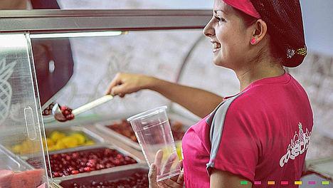 Cosechas continúa su expansión en España con tres nuevos locales
