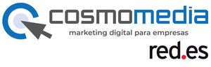 Cosmomedia, seleccionada para formar parte del registro oficial de Asesores Digitales de Red.es
