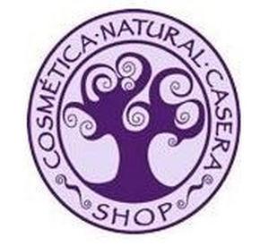 Cosmética Natural Casera Shop presenta sus principales recetas vitaminadas con vitamina C y B3