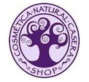 Cosmética Natural Casera Shop se especializa en la venta de ácido hialurónico