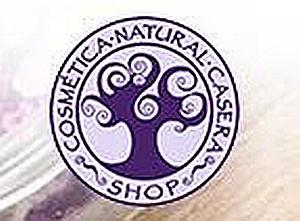 Cosmética Natural Casera Shop, expertos en cosmética natural, exponen las propiedades de las hierbas suecas