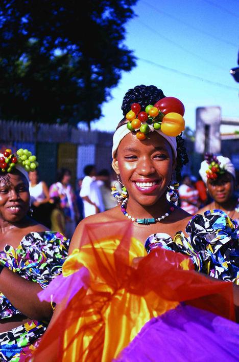 Costa Rica celebra en el mes de julio el VI Festival Internacional de Calipso Walter Ferguson