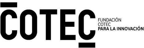 Un total de 93 proyectos son seleccionados como finalistas en el programa de innovación abierta de COTEC