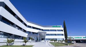 COVIRÁN, nuevo socio de la Confederación Empresarial Española de la Economía Social (CEPES)