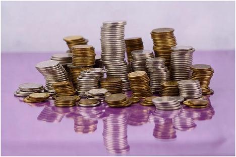 Créditos online: una alternativa para solventar las dificultades financieras