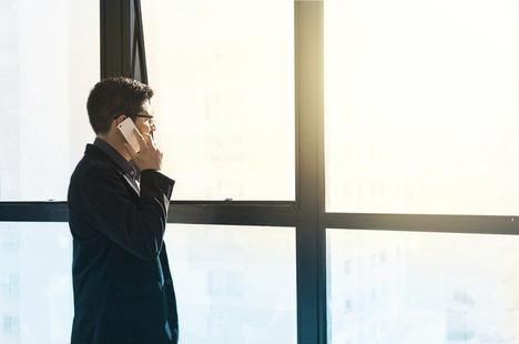 Crear una empresa en EEUU: Una opción para emprendedores, por ezFrontiers