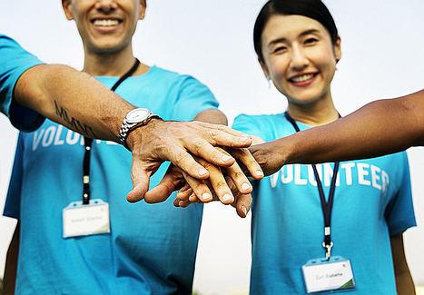 Procedimientos a seguir a la hora de crear una fundación, informa PYMEF Asociación