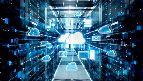Crece la demanda de hostings de calidad según WebUp Hosting