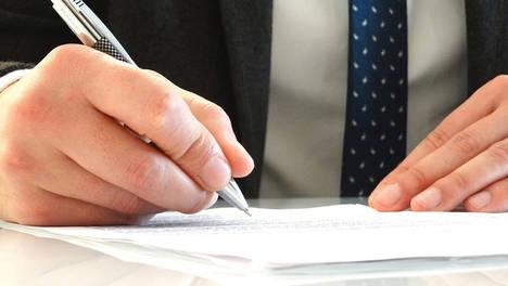 Crecen las reclamaciones de IRPH, cláusulas suelo y gastos de hipoteca en 2017
