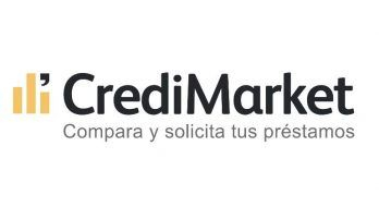 iSalud y Credimarket: Colaboración entre comparadores especializados