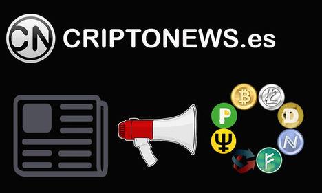 Criptonews analiza la tecnología Blockchain y la viabilidad de Bitcoin