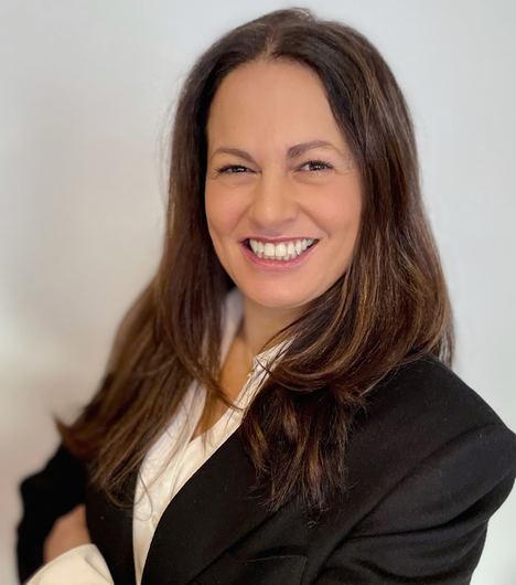 Vontobel nombra a Cristina Castro como Country Marketing Manager para el mercado Ibérico