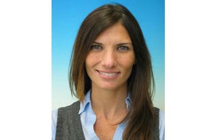 Cristina F. Cabrera, nueva directora de la Fundación ICO