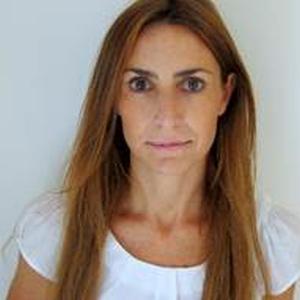 Cristina García Baylo