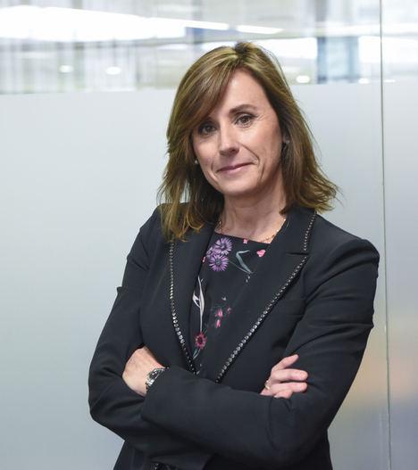 Cristina González Viu será propuesta como nueva directora general de MicroBank