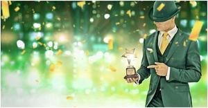 Críticas a Mr Green Limited en Dinamarca por el horario de los anuncios de televisión