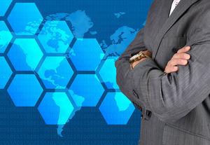 ¿Cuál debe ser el modelo a seguir en la nueva globalización económica?