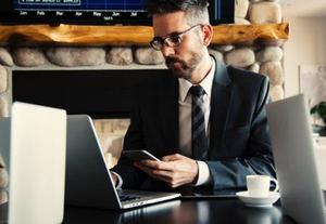 ¿Cuál es la diferencia entre un MBA Executive y un MBA regular?