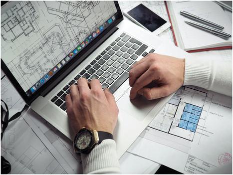 ¿Cuál es la mejor manera de construir tu hogar?