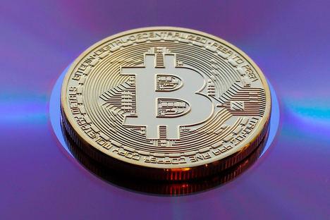 Cuando otros dineros pierden su fortaleza, ¿se puede ser más rico invirtiendo en Bitcoin?