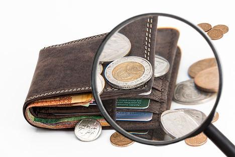 Cuánto cuesta un seguro de decesos al mes