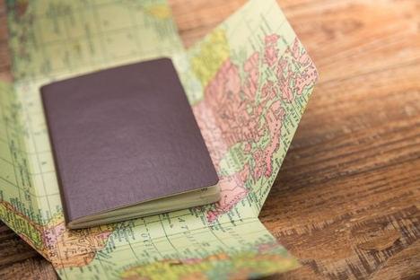 ¿Cuánto tienen que pagar los ciudadanos extranjeros que deciden moverse a España?