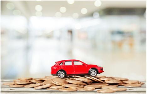 Cuidado: financiar el coche en el concesionario sale más caro si no hay un buen descuento