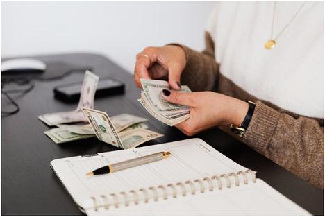 ¿Cuál es la mejor forma de gestionar las finanzas y la contabilidad de tu empresa?