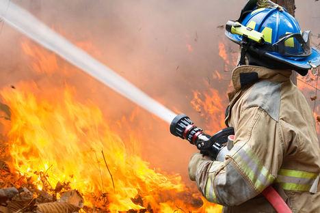 ¿Cuáles son las claves para luchar contra los incendios forestales en verano?