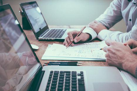¿Cuáles son los factores clave para el éxito de tu empresa?