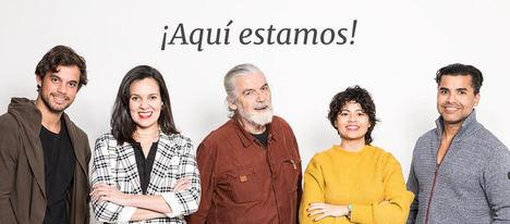 Curiara, la empresa que garantiza la mejor tasa del mercado de envío de remesas para Venezuela