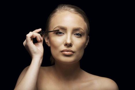 Los cursos de maquillaje profesional online alcanzan su punto máximo
