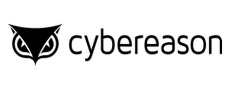 Cybereason revela quiénes son los actores de la amenaza china de ciberespionaje que afecta a los proveedores de telecomunicaciones