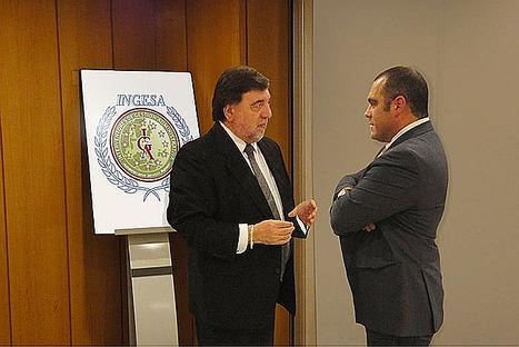 INGESA gana en los Tribunales al Consejo General de Gestores Administrativos de España