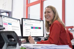 D2L crece en el mercado español gracia a la proyección de su plataforma Brightspace