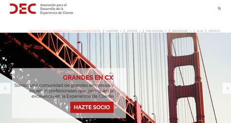 ING, Toyota y Paradores, empresas mejor valoradas por los clientes en España