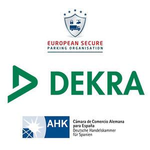 DEKRA afianza en España su firme compromiso con la seguridad vial