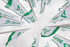 DEKRA crea una nueva estructura para afrontar el crecimiento global
