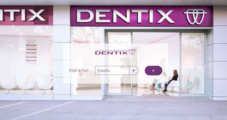 Dentix llega a la Gran Vía Madrileña con una nueva clínica en el Palacio de la Prensa