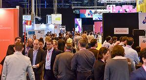Banco Santander apoya la digitalización de las pymes españolas en DES2019 con España Pyme Digital