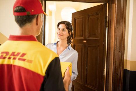 DHL Parcel amplía su red de delegaciones propias con la incorporación de DHL Parcel Valencia