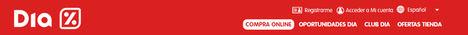 Grupo DIA y CaixaBank firman una alianza estratégica de Financiación al Consumo