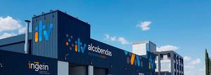 DIF Capital Partners firma un acuerdo de adquisición de Grupo Itevelesa, líder español en servicios de Inspección Técnica
