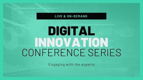 Arranca la mayor serie de conferencias B2B sobre innovación tecnológica en español